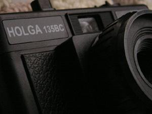 P1092531